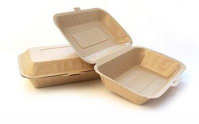PackagingBio5