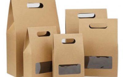 PackagingBio8