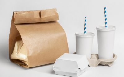 blank-fast-food-cup-burger-packages-with-paper-bag